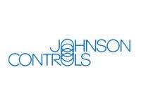 jhonson-control