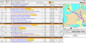 mvt-logistik-trackting