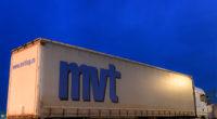 mvtlogistic-galerie-foto1