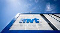 mvt-log-prezentare-5